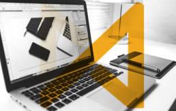Daniela Möller: UI- / UX-Designerin - Webdesign - Webentwicklung